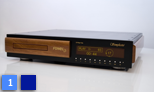 CD-Playerr-Pre-DAC